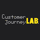 Customer Journey Lab